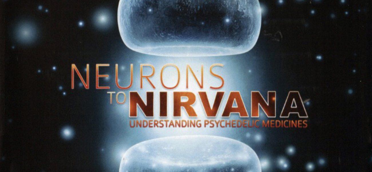 NeuronsToNirvana_1